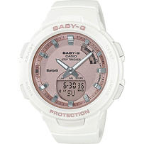 Наручные часы Casio BABY-G BSA-B100MF-7AER